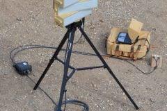 blighter-b202-mk-2-ground-surveillance-radar-on-tripod-with-toughbook-1280x1920