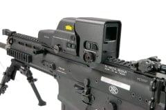 rear-qtr-2